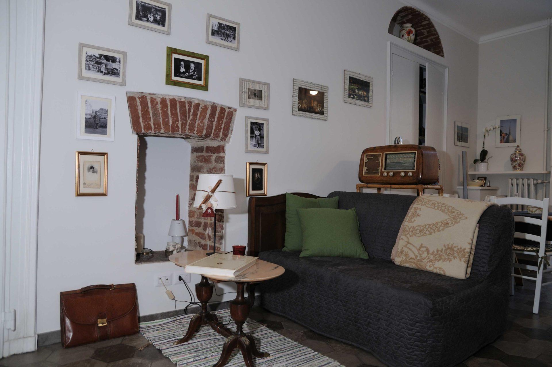 Cucina e Soggiorno Archivi - Casa Crivello